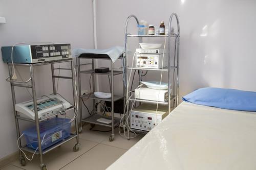 венеролог в Туле