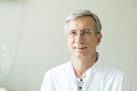 Коррекция гормональной недостаточности, врач Ходневич Л.В.